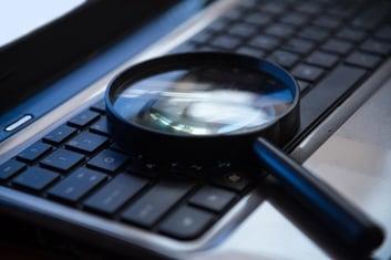 geotargeting analizzare un territorio per ottimizzare il proprio business