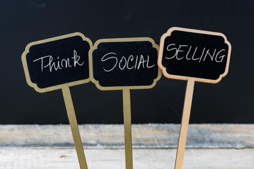 Strategie social media marketing - LinkedIn