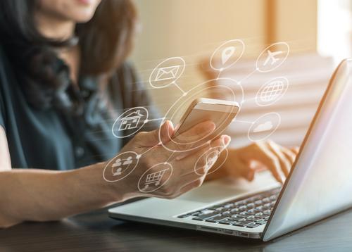 Perchè la marketing automation per ecommerce migliora l' esperienza d'acquisto