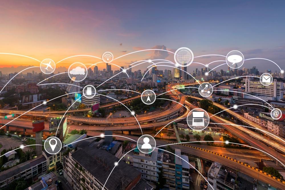strumenti per una strategia di comunicazione digitale nel mercato b2b