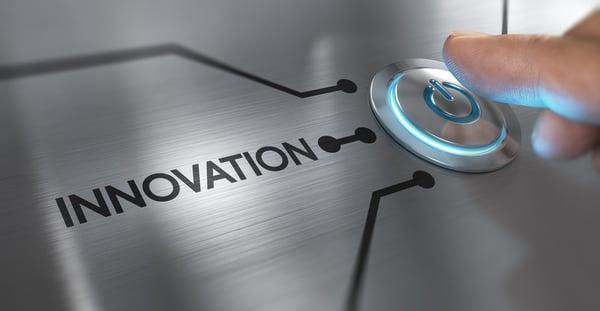 Comunicazione Integrata - Soluzioni vincenti - Agenzia di comunicazione