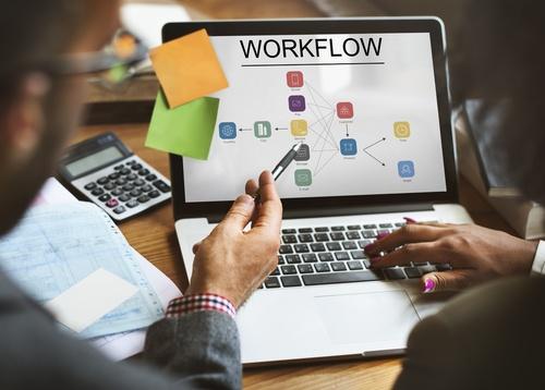 Come fare email marketing in modo efficace? utilizziamo i workflow