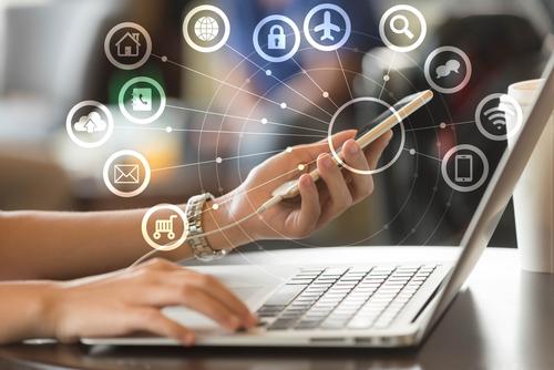 Agenzia di comunicazione - come aumentare il fatturato aziendale