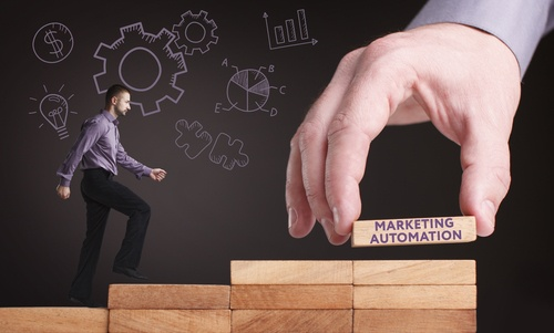 Marketing Automation - aumentare il fatturato