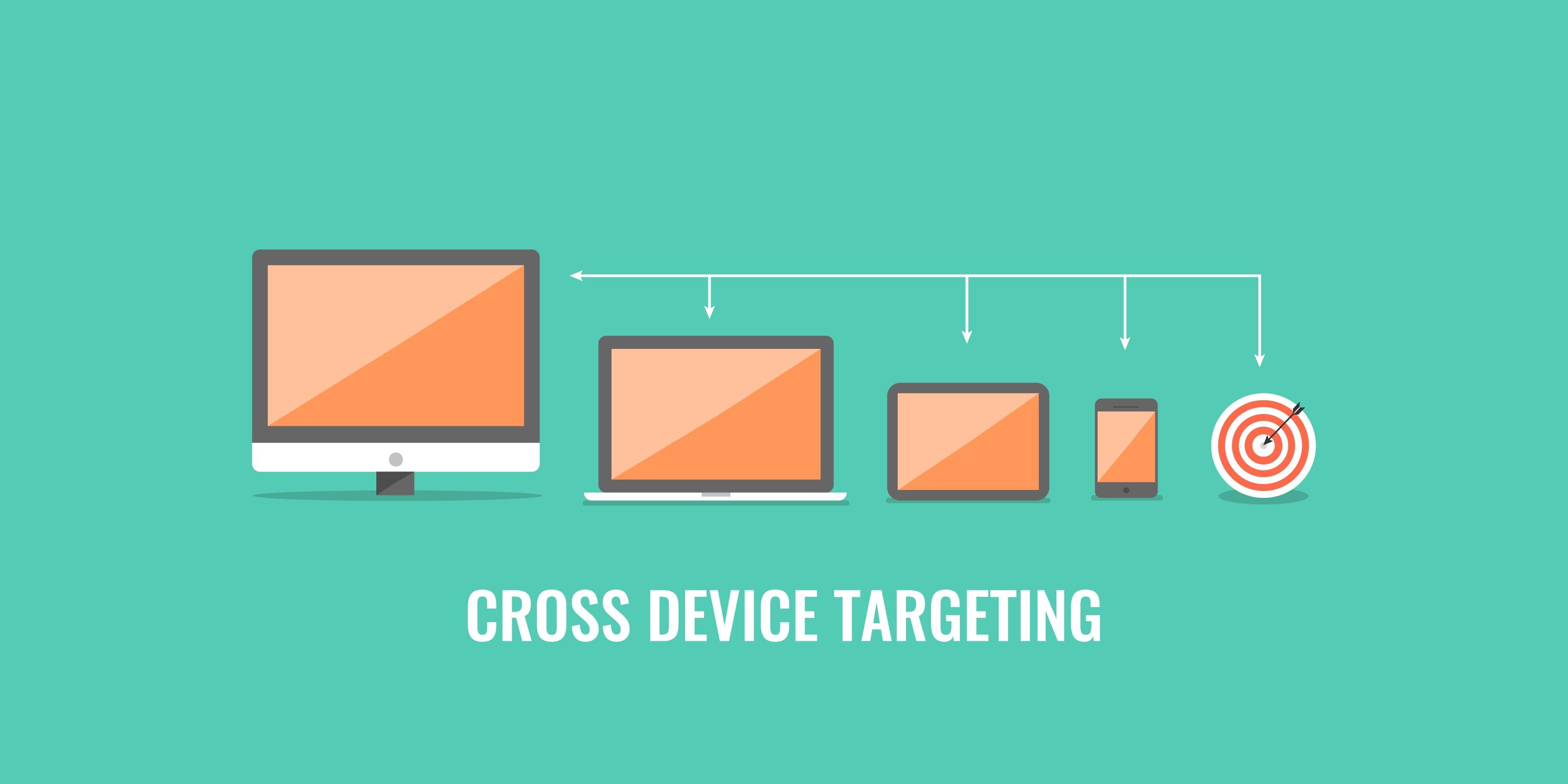Strategie di comunicazione: il valore del digital mobile marketing