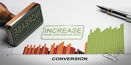 Aumentare le vendite di un sito ecommerce attraverso Google Analytics