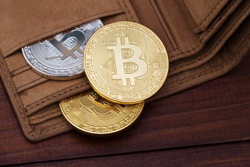 Blockchain per ecommerce : le caratteristiche
