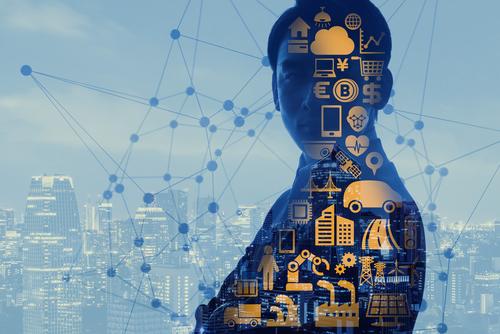 Marketing automation per ecommerce : i vantaggi di esperienza d'acquisto derivanti