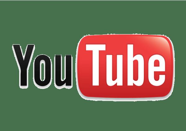 Come aumentare le vendite di un sito ecommerce con youtube