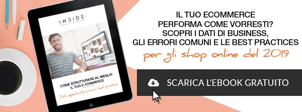 best practices per gli ecommerce