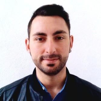 Antonio Leone