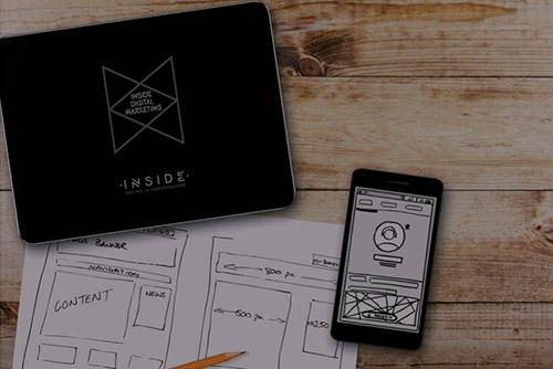 Conversion Marketing e Marketing digitale attraverso le opportunità del mobile