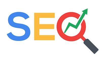 posizionamento seo elementi posizione google