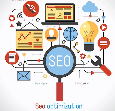 fattori seo per posizionamento google