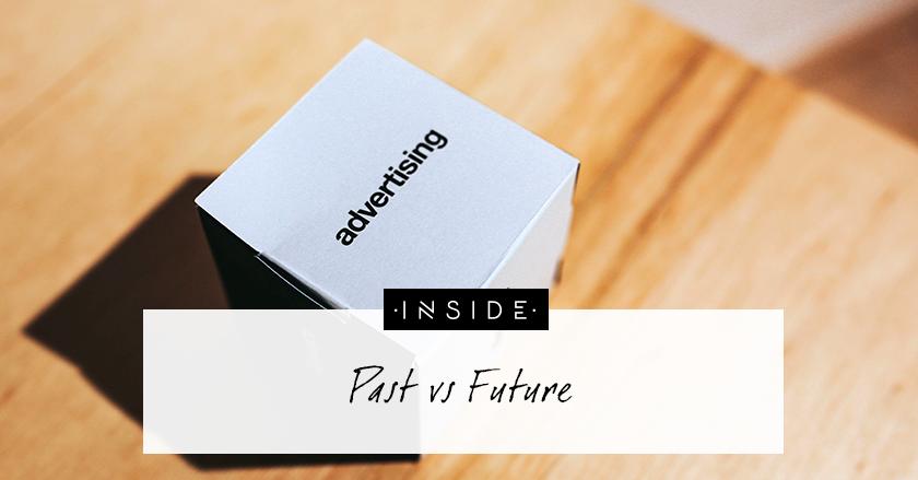 past-vs-future.png