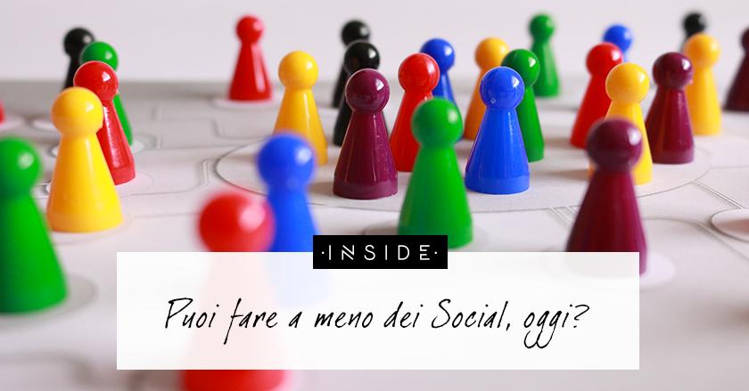 social-oggi.png